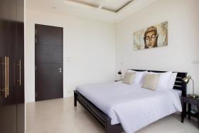 Image No.9-Villa de 3 chambres à vendre à Bo Phut