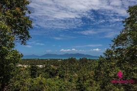 Image No.19-Villa de 3 chambres à vendre à Bo Phut