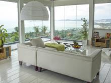 Image No.7-Villa de 3 chambres à vendre à Bo Phut