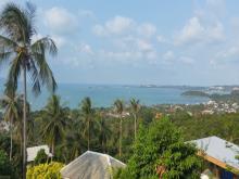 Image No.6-Villa de 3 chambres à vendre à Bo Phut