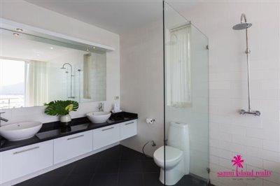 modern-sea-view-villa-for-sale-koh-samui-bathroom