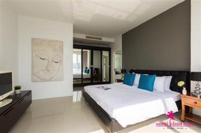 modern-sea-view-villa-for-sale-koh-samui-master-bedroom