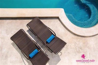 modern-sea-view-villa-for-sale-koh-samui-pool-jacuzzi