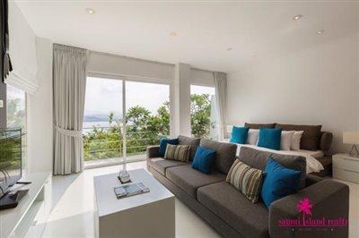 modern-sea-view-villa-for-sale-koh-samui-studio-room