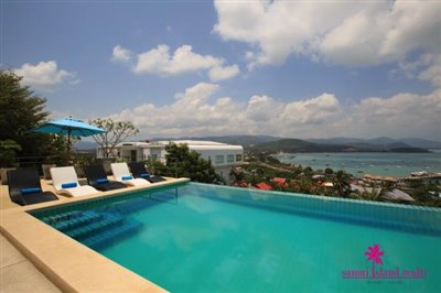modern-sea-view-villa-for-sale-koh-samui-swimming-pool