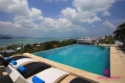 modern-sea-view-villa-for-sale-koh-samui-view-to-big-buddha