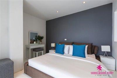 modern-sea-view-villa-for-sale-koh-samui-bedroom