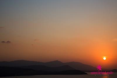 modern-sea-view-villa-for-sale-koh-samui-evening-sunset
