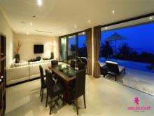 Image No.11-Villa de 3 chambres à vendre à Chaweng