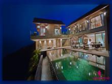 Image No.5-Villa de 3 chambres à vendre à Chaweng