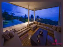 Image No.3-Villa de 3 chambres à vendre à Chaweng