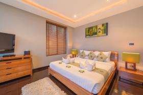 Image No.21-Villa de 3 chambres à vendre à Chaweng