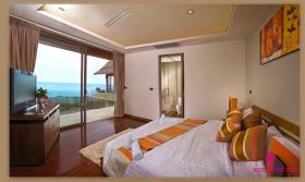 Image No.19-Villa de 3 chambres à vendre à Chaweng