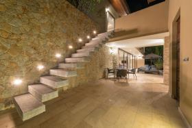 Image No.12-Villa de 3 chambres à vendre à Chaweng