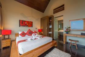 Image No.14-Villa de 3 chambres à vendre à Chaweng