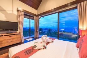 Image No.15-Villa de 3 chambres à vendre à Chaweng