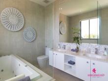 Image No.13-Villa de 3 chambres à vendre à Plai Laem