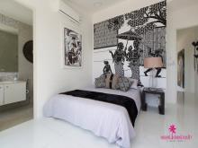 Image No.12-Villa de 3 chambres à vendre à Plai Laem