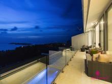 Image No.7-Villa de 3 chambres à vendre à Plai Laem