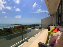 Image No.1-Villa de 3 chambres à vendre à Plai Laem