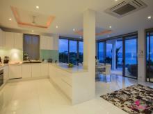 Image No.3-Villa de 3 chambres à vendre à Plai Laem