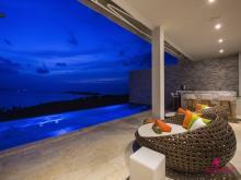 Image No.8-Villa de 3 chambres à vendre à Plai Laem