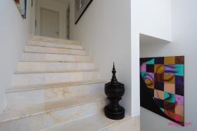 Image No.16-Villa de 3 chambres à vendre à Plai Laem