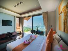 Image No.8-4 Bed Villa for sale