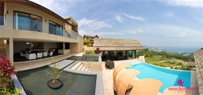 chaweng-5-bedroom-villa-for-sale-koh-samui-indoor-outdoor-living