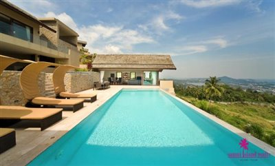 chaweng-5-bedroom-villa-for-sale-koh-samui-private-pool