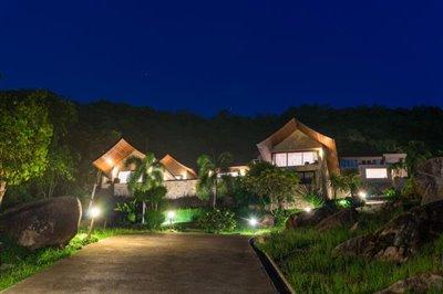 Chaweng-5-Bedroom-Villa-For-Sale-Koh-Samui-Exterior