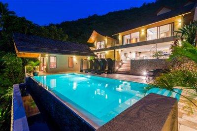 Chaweng-5-Bedroom-Villa-For-Sale-Koh-Samui-1