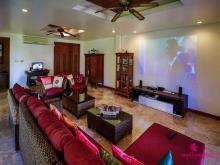 Image No.6-Villa de 5 chambres à vendre à Lipa Noi