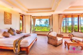 Image No.18-Villa de 5 chambres à vendre à Bo Phut