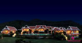 Image No.20-Villa de 5 chambres à vendre à Bo Phut