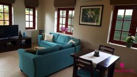 Image No.3-Maison de 2 chambres à vendre à Ban Rak