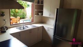 Image No.5-Maison de 2 chambres à vendre à Ban Rak
