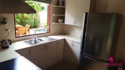 Bang-Rak-Private-Pool-Villa-For-Sale-Kitchen