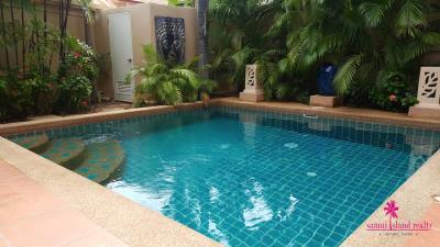 Bang-Rak-Private-Pool-Villa-For-Sale-Private-Pool