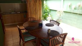 Image No.9-Maison de 2 chambres à vendre à Ban Rak