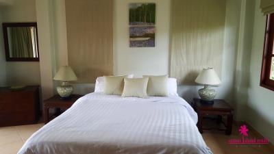 Bang-Rak-Private-Pool-Villa-For-Sale-Master-Bedroom