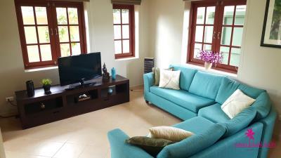 Bang-Rak-Private-Pool-Villa-For-Sale-Lounge