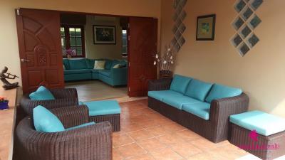 Bang-Rak-Private-Pool-Villa-For-Sale-Outdoor-Living