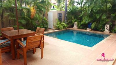 Bang-Rak-Private-Pool-Villa-For-Sale-Pool-Terrace