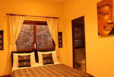 chaweng-sea-view-villa-koh-samui-Bedroom