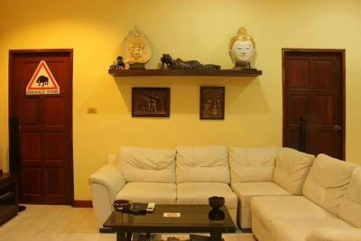 chaweng-sea-view-villa-koh-samui-Lounge