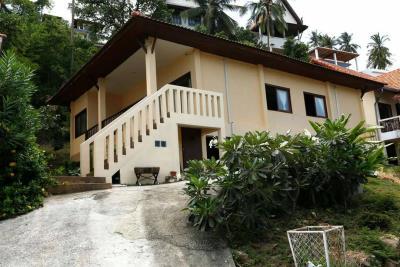 chaweng-sea-view-villa-koh-samui