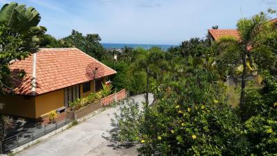 1 - Chaweng, Villa