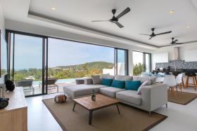 Image No.17-Maison / Villa de 3 chambres à vendre à Bo Phut