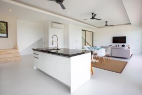 Image No.20-Maison / Villa de 3 chambres à vendre à Bo Phut